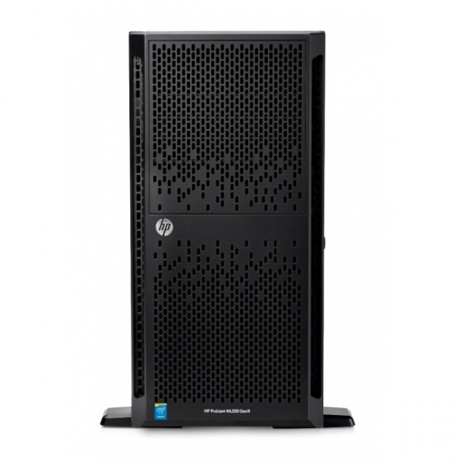 HP ProLiant ML350 Gen9 (776974-425)
